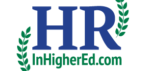 HR Jobs in Higher Education